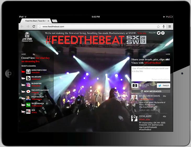 feed_the_beat_ipad