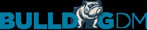 BDM-logo-350